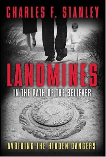 Download Landmines in the Path of the Believer