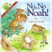 Download No, No Noah