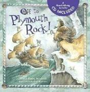 Download Off to Plymouth Rock