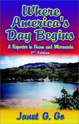 Download Where America's Day Begins