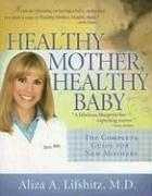 Download Healthy Mother, Healthy Baby