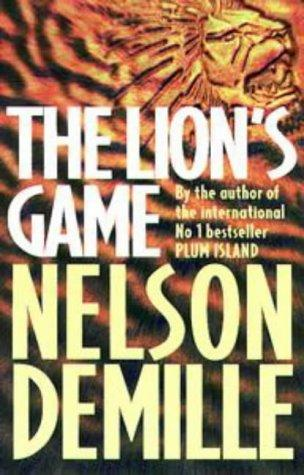 Download The Lion's Game