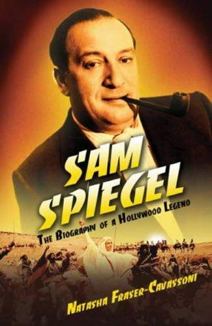 Download Sam Spiegel