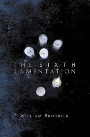 Download The Sixth Lamentation