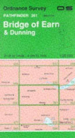 Download Bridge of Earn and Dunning (Pathfinder Maps)