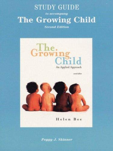 Growing Child