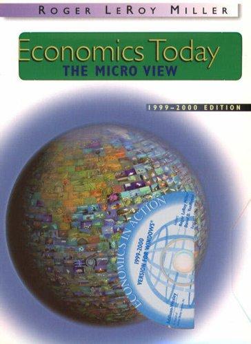 Download Economics Today