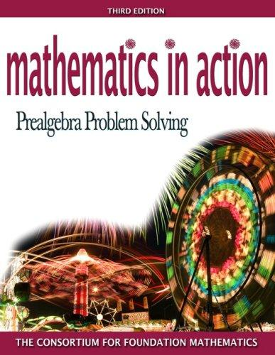 Download Mathematics in Action