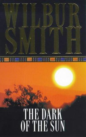 Download The Dark of the Sun
