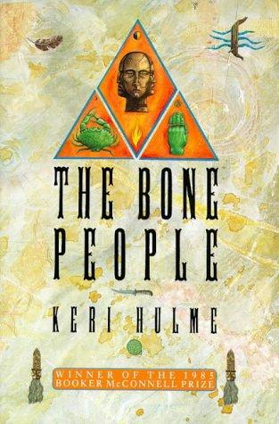 Download The Bone People