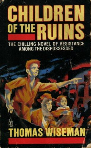 Download Children of the Ruins