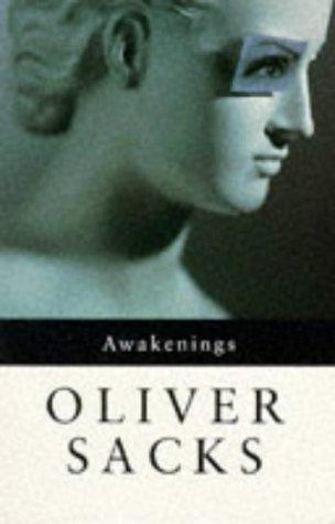 Download Awakenings