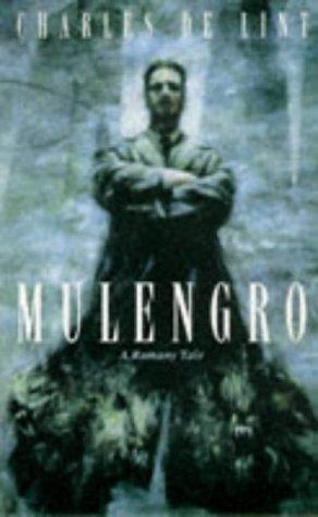 Download Mulengro
