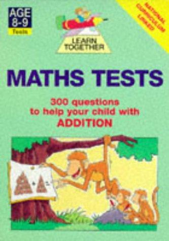 Download Learn Together Tests 300 (Learn Together TESTS Series)