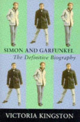Download Simon & Garfunkel