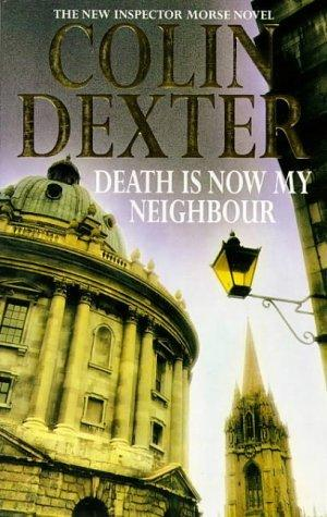 Download Death Is Now My Neighbour
