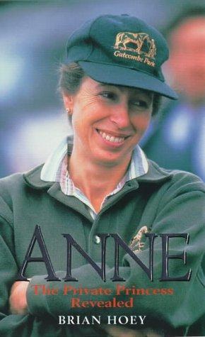 Download Anne