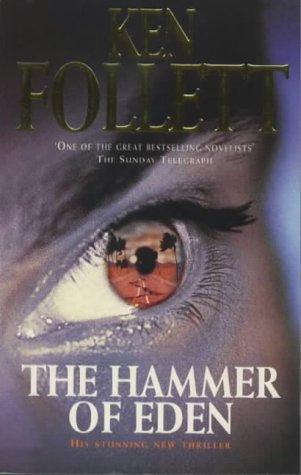 Download The Hammer of Eden