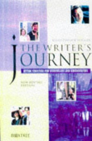 Download The Writer's Journey