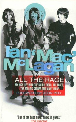 Download All the Rage