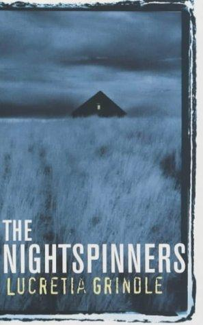 Download The Nightspinners