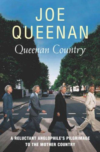Download Queenan Country