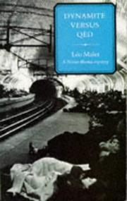 ISBN: 0330318489