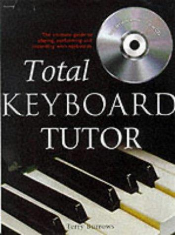 Download Total Keyboard Tutor