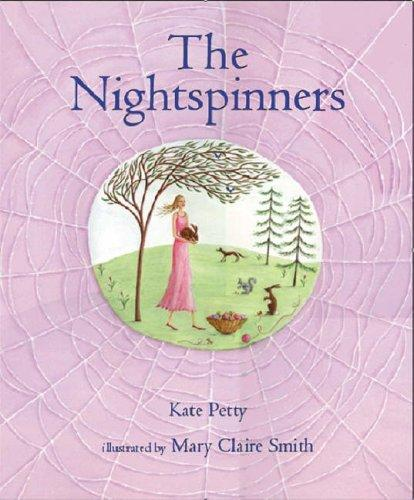 The Nightspinners, Petty, Kate