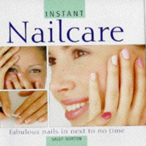 Download Instant Nailcare