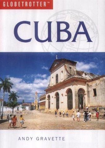 Download Cuba (Globetrotter)