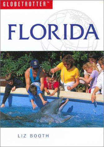 Download Florida Travel Guide