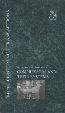 Download Compressors and Their Systems