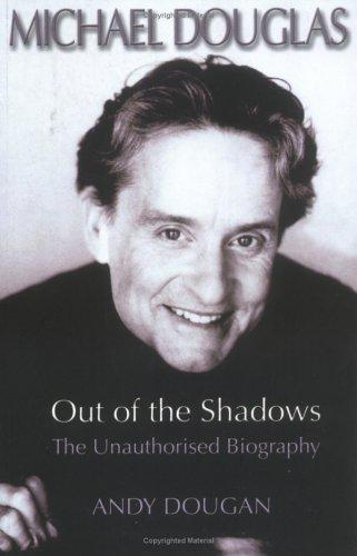 Download Michael Douglas