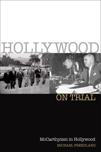 Download Hollywood on Trial