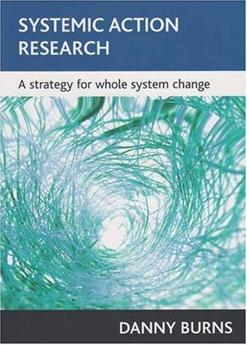 Download Systemic action research