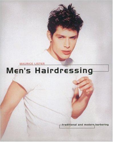 Download Mens Hairdressing