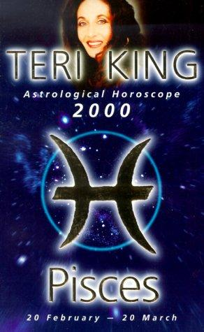 Download Teri King's Astrological Horoscopes for 2000