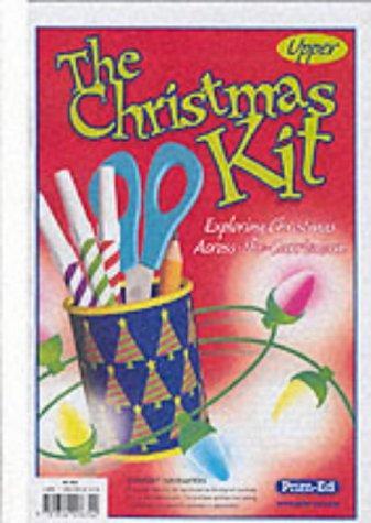The Christmas Kit (Prim ed)