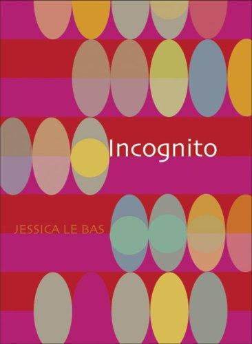 Download Incognito