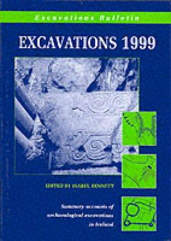 Download Excavations