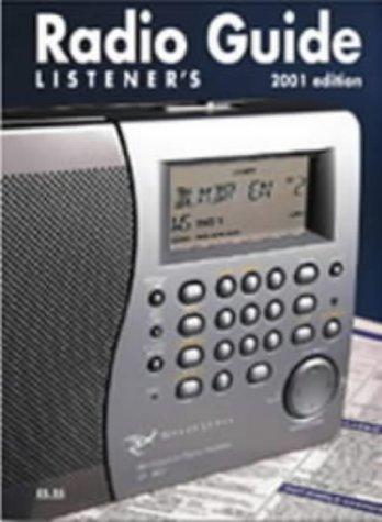 Download Radio Listener's Guide