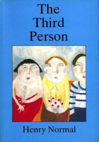 Download The Third Person