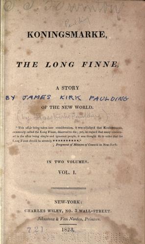 Download Koningsmarke, the long Finne