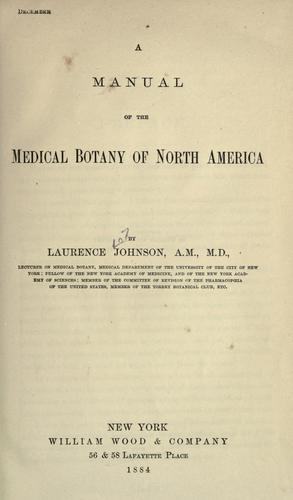 The bacteriology of diphtheria