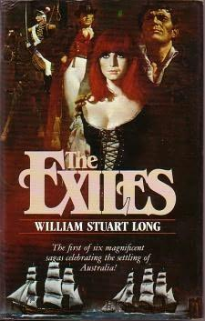 Download The exiles