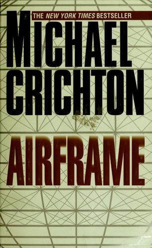 Download Airframe.