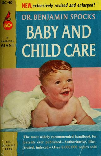 Download Baby and child care.