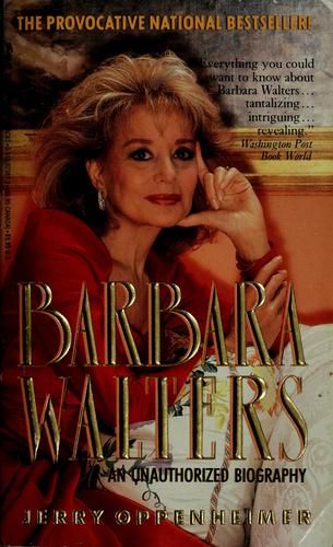 Download Barbara Walters