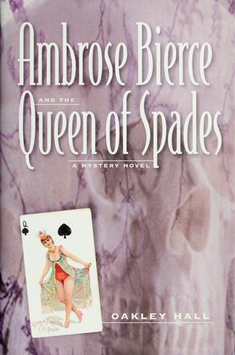Ambrose Bierce and the queen of spades